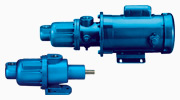 moyno 500 pumps